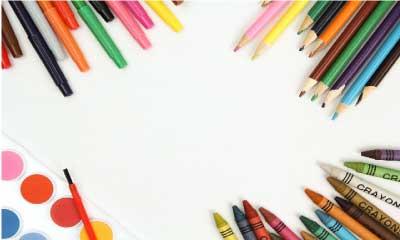 Pens-400X240
